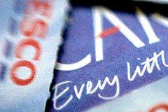 The Tesco Clubcard crisis