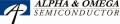 Alpha and Omega Semiconductor Reports Financial Results for the Fiscal Second Quarter of 2020 Ended December 31, 2019