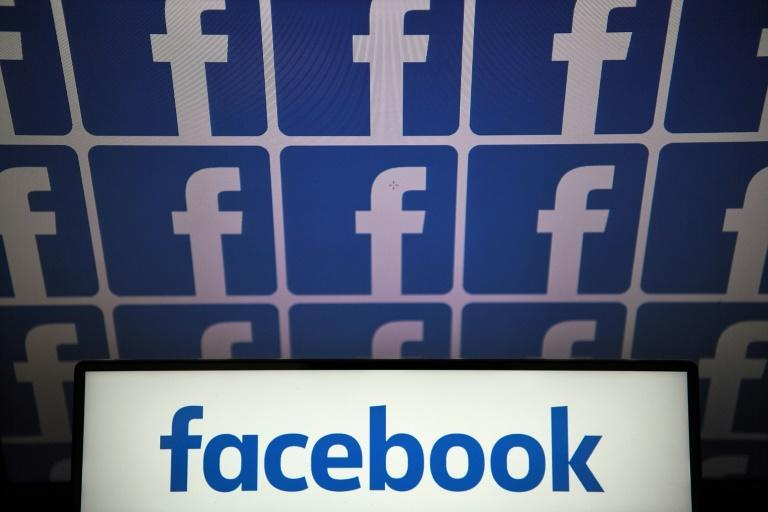 Africa targeted by Russian-led disinformation campaign: Facebook