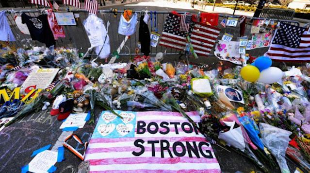 Attorneys for Boston Marathon bomber Dzhokhar Tsarnaev told a federal appeals court that they believe his death sentence should be overturned due to an unfair trial, according to the Associated Press.