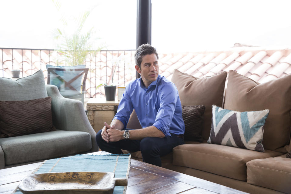 Bill To Ban 'Bachelor' Arie From Minnesota In the Works, Says State Congressman
