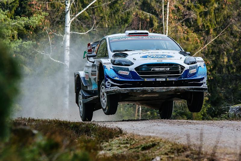 WRC team bosses welcome restart guidelines
