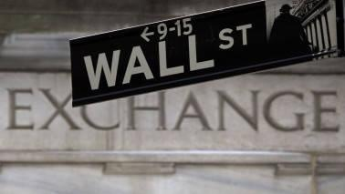 The Dow Jones Industrial Average rose 55.36 points, or 0.23 percent, to 24,271.41, the S&P 500 gained 2.06 points, or 0.08 percent, to 2,718.37 and the Nasdaq Composite added 6.62 points, or 0.09 percent, to 7,510.30.