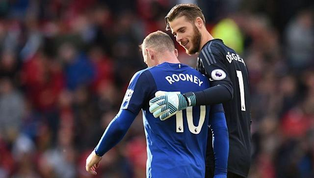 <p>After spending £140m this summer it was expected that Everton could well threaten to break into the 'top six' that has been so apparent for a number of years.</p> <br><p>A testing opening five games that has included trips to Manchester City, Chelsea and United, as well as a home match against Spurs means the Toffees have played four of last season's top six in their opening five matches.</p> <br><p>With one point and one goal in those four games, talks of Koeman's side breaking into the top six have been quietened showing that there is still a long way to go for Everton and the rest of the Premier League if they are going to challenge the big teams.</p>