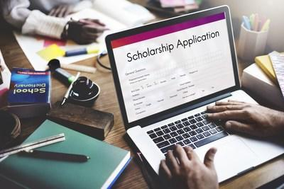 Neinstein is now accepting applications for its 2020 Scholarship Fund. (CNW Group/Neinstein Personal Injury Lawyers)