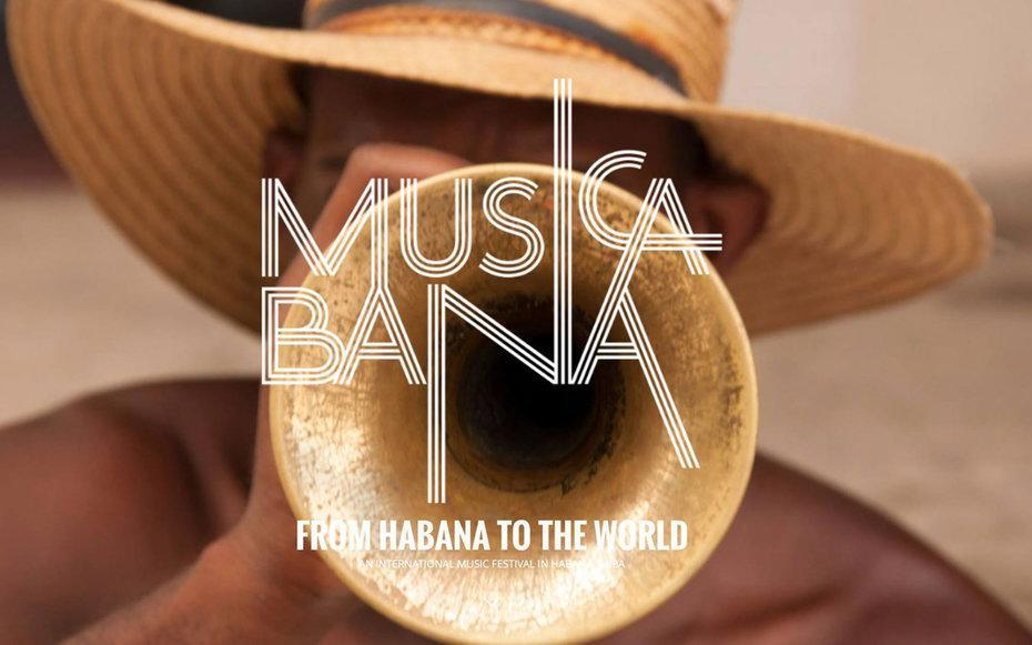 May 5-8, 2016 Havana, Cuba, was once the world's leading city for music and dancing, and now, with newly relaxed travel restrictions for American tourists, our destination of the year is drawing even more visitors in with their unique music festival, Musicabana. Instead of hosting the typical rock-and-roll or pop star=studded lineup, Musicabana welcomes local and Carribbean-inspired musical acts such as Sean Paul, Ibeyi, and Carlinhos Brown. Don't forget to explore the magical, old-world charm of Havana while you're there.