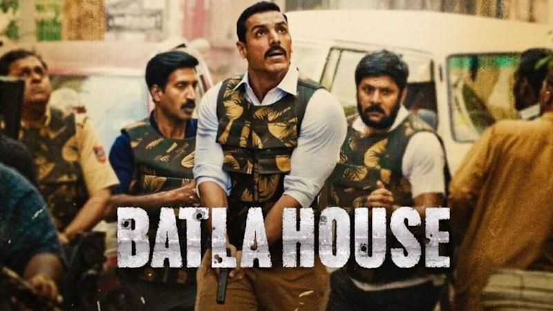 Image result for batla house movie