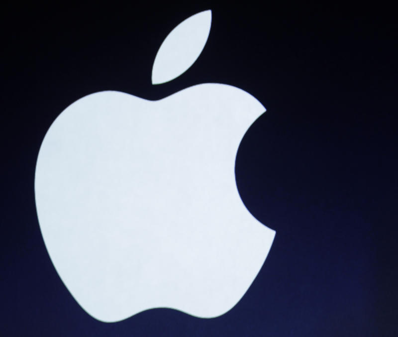 Summary Box: Apple's market clout means scrutiny
