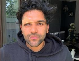 Guru Randhawa confirms in a tweet being attacked in Vancouver post concert