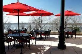 """<p><a href=""""https://www.tripadvisor.com/Hotel_Review-g55197-d775880-Reviews-River_Inn_of_Harbor_Town-Memphis_Tennessee.html"""" rel=""""nofollow noopener"""" target=""""_blank"""" data-ylk=""""slk:River Inn of Harbor Town"""" class=""""link rapid-noclick-resp"""">River Inn of Harbor Town</a> in Memphis</p><p>""""Breakfast at Paulette's was included with my room and it was delicious! The eggs benedict was so good and the Tennessee sausage is heavenly. Fresh squeezed orange juice to boot<span class=""""redactor-invisible-space"""">."""" - Yelp user <span>Julie J.</span></span></p>"""
