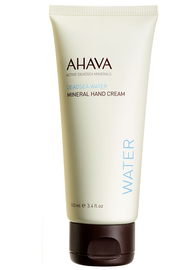 best hand creams for dry skin during cold weather