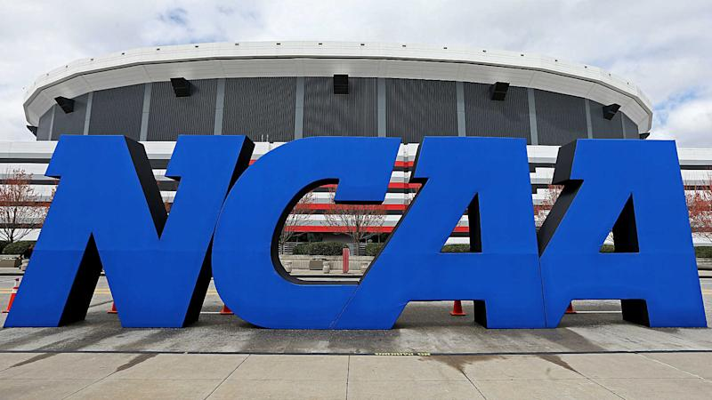 NCAA confirms fall sports athletes will retain year of eligibility in 2020-21