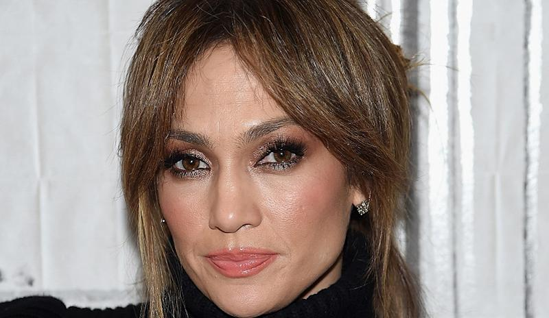 jennifer lopez drama series shades of blue is back for season two