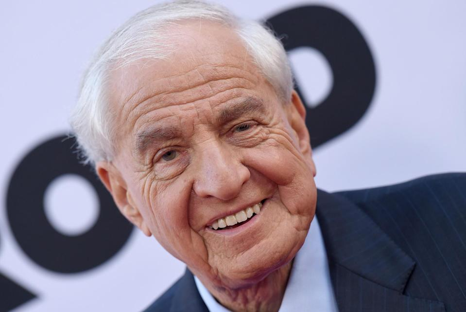 "<p>Garry Marshall, creator of TV shows like 'Happy Days', and 'Mork & Mindy' and director of movies from 'Pretty Woman' to ""'rincess Diaries' died on July 19, 2016 at 81. Photo from Getty Images </p>"