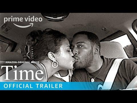 """<p>Time is an expressionist documentary, recording the intimate experience of a family torn apart by prison, examining the toll of a jail sentence, not on those within, but those outside the prison walls. Time by name and timeless in composition, this film distills centuries of racial subjugation into a single family's dehumanisation. Here, slavery and the prison industrial complex become two branches of the same tree. Time itself is consistently robbed by a justice system that fails to deliver on its promises. Achingly beautiful, the film mourns time lost over a period of twenty years. In telling the story of Fox Rich's fight to keep her family together: raising six children, earning a living, fighting for justice - all while her husband Rob, serves a 60 year sentence - Garrett Bradley depicts with the struggles of the individual made victim to systematic racial injustice. The amalgamation of Fox Rich's home-video footage with Bradley's more pristine footage do not reveal time marching forward. Time is perhaps not measured by what changes, but rather, by what perseveres.</p><p><strong>Available on <a href=""""https://www.amazon.co.uk/Time-Fox-Rich/dp/B08J8C85YR?tag=hearstuk-yahoo-21&ascsubtag=%5Bartid%7C1927.g.36936924%5Bsrc%7Cyahoo-uk"""" rel=""""nofollow noopener"""" target=""""_blank"""" data-ylk=""""slk:Amazon Prime"""" class=""""link rapid-noclick-resp"""">Amazon Prime</a></strong></p><p><a href=""""https://www.youtube.com/watch?v=kq6Hh07oLvs"""" rel=""""nofollow noopener"""" target=""""_blank"""" data-ylk=""""slk:See the original post on Youtube"""" class=""""link rapid-noclick-resp"""">See the original post on Youtube</a></p>"""