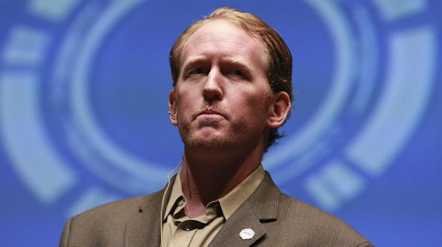 The former Navy SEAL who killed terrorist Osama bin Laden in a 2011 raid blasted President Donald Trump's plans to hold a military parade.
