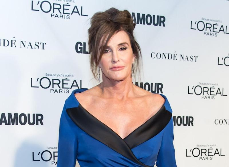 Cailtyn Jenner has paved the way for transgender people. Photo: Getty