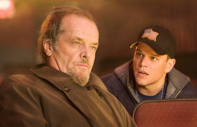 (Photo: The Departed)