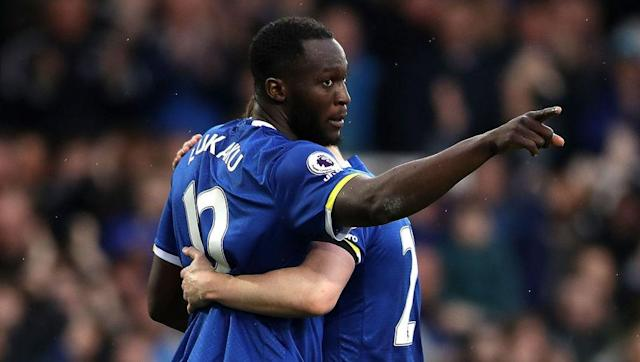 <p>Romelu Lukaku recently announced that he would not be signing a new deal with Everton and in-turn, sent Twitter into absolute meltdown.</p> <br><p>The big Belgian looks every inch the real deal right now and his goal record at the age of 23 speaks for itself.</p> <br><p>Crucially, Lukaku has been playing in the Premier League since 2011 which has to count for a lot - should Sanchez depart, the former Chelsea man would likely hardly take any time at all to settle in at the Emirates - the man has even lived in London before, so no problems there!</p> <br><p>However Lukaku cannot play as a winger like Sanchez - nothing that another top signing wouldn't be able to fix - but he does do the whole centre forward thing pretty damn well...</p>