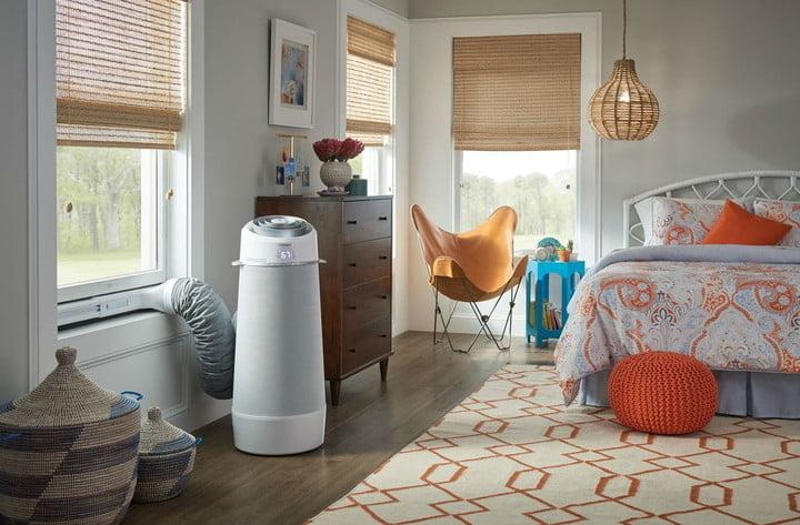 These are the best cheap air conditioner deals for September 2020