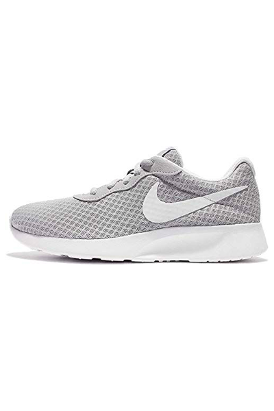 """<p><strong>Nike</strong></p><p>amazon.com</p><p><strong>$58.13</strong></p><p><a href=""""https://www.amazon.com/dp/B0113OCCV6?tag=syn-yahoo-20&ascsubtag=%5Bartid%7C10049.g.36804572%5Bsrc%7Cyahoo-us"""" rel=""""nofollow noopener"""" target=""""_blank"""" data-ylk=""""slk:Shop Now"""" class=""""link rapid-noclick-resp"""">Shop Now</a></p><p>A true forever pair that'll go well with any 'fit.</p>"""