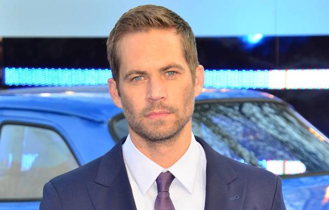 Entente entre Porsche et la fille de feu Paul Walker
