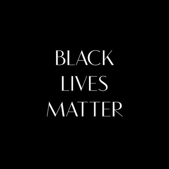 """<p>Charlotte Tilbury made their commitment to Black Lives Matter known with an Instagram post confirming donations to three organisations that strive for change and racial justice: ACLU, Black Lives Matter and NAACP.</p><p><a class=""""body-btn-link"""" href=""""https://action.aclu.org/give/now?ms_aff=NAT&initms_aff=NAT&ms=web_horiz_nav_hp&initms=web_horiz_nav_hp&ms_chan=web&initms_chan=web"""" target=""""_blank"""">DONATE TO ACLU</a></p><p><a class=""""body-btn-link"""" href=""""https://secure.actblue.com/donate/ms_blm_homepage_2019"""" target=""""_blank"""">DONATE TO BLACK LIVES MATTER</a></p><p><a class=""""body-btn-link"""" href=""""https://secure.actblue.com/donate/naacp-1"""" target=""""_blank"""">DONATE TO NAACP</a></p><p><a href=""""https://www.instagram.com/p/CA5g-ESg-2O/?utm_source=ig_embed&utm_campaign=loading"""">See the original post on Instagram</a></p>"""