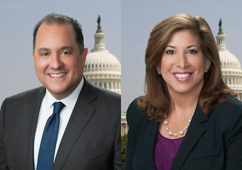 Jeff Ifrah and Michelle Cohen to Speak at National Council of Legislators From Gaming States