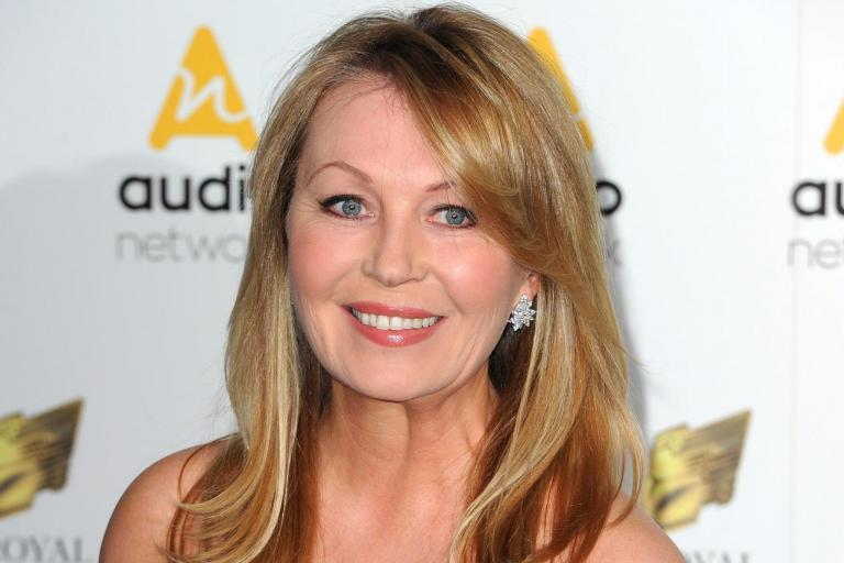 "Kirsty Young has announced she will step down as host of BBC Radio 4's Desert Island Discs due to fibromyalgia.The broadcaster – who has presented the show since 2006 – said she would be temporarily withdrawing from the role after being diagnosed with the condition in 2016.""Casting away some of the world's most fascinating people is a wonderful job – however, I'm having to take some time away from Desert Island Discs as I'm suffering from a form of fibromyalgia,"" Young said.The condition, which affects Girls creator Lena Dunham and singer Lady Gaga, as well as an estimated 1.5-2 million people in the UK, according to NRS healthcare.Here's everything you need to know about fibromyalgia: What is fibromyalgia?Fibromyalgia is a long-term condition characterised by chronic pain and tenderness across the body.While there are some common symptoms, such as fatigue, everyone experiences fibromyalgia differently, with some cases more severe than others.It's fairly common, according to the charity Arthritis Research UK, which claims that up to one person in every 25 may be affected.The symptoms for fibromyalgia can be very similar to inflammatory or degenerative arthritis, however, the conditions are not linked.There is no specific test for fibromyalgia, meaning it can often be difficult to diagnose. Who is affected?Fibromyalgia can affect anyone at any age, though it typically affects roughly seven times as many women as men.It usually develops between the ages of 30 and 50. What causes fibromyalgia?It's not clear what causes fibromyalgia, but researchers suggests it's related to abnormal amounts of particular chemicals in the brain which disrupt the central nervous system and the way pain is processed in the body.Others speculate that the condition is genetic.According to the NHS, in many cases, fibromyalgia is triggered by physically or emotionally stressful events, such as giving birth, having an operation or bereavement. What are the symptoms?The most common symptom experienced by people with fibromyalgia is widespread chronic pain, which may be more severe in the back and/or neck. Other symptoms include fatigue, insomnia, hypersensitivity, spasms, diarrhoea, dizziness and muscle stiffness.Fibromyalgia can also affect your mental wellbeing, causing something known as ""fibro-fog"": problems with memory and concentration. How is it treated?There is no known cure for fibromyalgia, however, it can be managed through treatment, which varies depending on your symptoms.This can be a combination of painkillers, antidepressants, cognitive behavioural therapy and counselling.Some sufferers may also be advised to embark on specific exercise programmes and relaxation methods in order to help manage and alleviate the pain.For more information on fibromyalgia, visit Fibromyalgia Action UK, a charity which supports people with the condition."