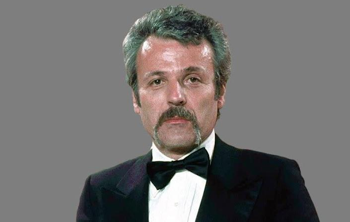 "Screenwriter William Goldman, 87, who won two Academy Awards for his screenplays, first for the western ""Butch Cassidy and the Sundance Kid"" and again for ""All the President's Men,"" and was beloved for his book and screenplay ""The Princess Bride,"" died on November 16, 2018."
