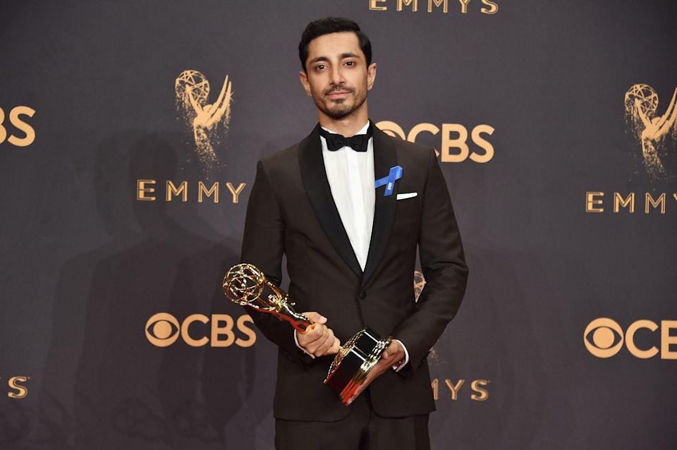 """<p>What can we say about actor/rapper <a href=""""https://www.menshealth.com/entertainment/a35139591/riz-ahmed-sound-of-metal-interview/"""" rel=""""nofollow noopener"""" target=""""_blank"""" data-ylk=""""slk:Riz Ahmed"""" class=""""link rapid-noclick-resp"""">Riz Ahmed</a>? First: he's maybe the most exciting talent working on either side of the pond. (Do yourself a favor and watch his electrifying performance as an American heavy metal drummer in Sound of Metal; the dude transforms into every role.) Second, he's exactly what a fresh Bond franchise needs. </p><p>Ahmed's recent album, The Long Goodbye, explores his own British identity in just the sort of way we'd love to see the 007 franchise exercise its own historical demons. </p><p>Casting Ahmed isn't just an obvious talent decision; it's a chance to show a new English identity. Plus, if Ahmed plays Bond, we can expect some absolute fire original music. Can we get some rap in the opening title sequence, please? —Josh St. Clair </p>"""