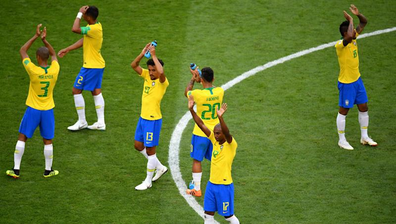 How to Watch Brazil vs Bolivia, 2022 FIFA World Cup Qualifiers CONMEBOL Live Streaming Online in India? Get Free Live Telecast of BRA vs BOL & Football Score Updates on TV
