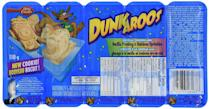 """<p>Let's start with a heavy hitter, shall we? If any of you are out there reading this thinking """"Meh. I haven't been desperately craving Dunkaroos all these years,"""" I suggest you leave now.</p>"""