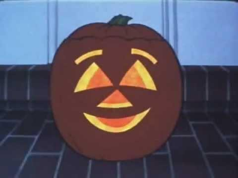 """<p>Offering some insight into what Halloween was like during the '80s, this vintage Halloween safety video taught kids all about the dos and don'ts of October 31. Narrated by an animated pumpkin, the video covered everything from carving pumpkins to avoiding creepy strangers. </p><p><a href=""""https://www.youtube.com/watch?v=ZCi3zb8QFhE"""" rel=""""nofollow noopener"""" target=""""_blank"""" data-ylk=""""slk:See the original post on Youtube"""" class=""""link rapid-noclick-resp"""">See the original post on Youtube</a></p>"""