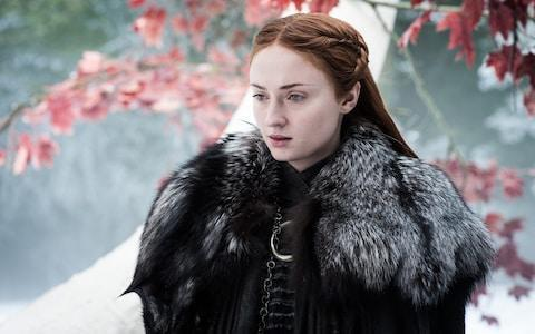 Will this be the greatest battle Game of Thrones has to face?