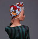 "<p><strong>Cee Cee's Closet</strong></p><p>ceeceesclosetnyc.com</p><p><strong>$38.00</strong></p><p><a href=""https://www.ceeceesclosetnyc.com/collections/silk-lined-headwrap/products/qamata-silk-lined-white-headwrap-headwraps"" rel=""nofollow noopener"" target=""_blank"" data-ylk=""slk:SHOP"" class=""link rapid-noclick-resp"">SHOP</a></p><p>This stunning head wrap is silk-lined to protect your hair, whether you're going to bed or just out running errands.</p>"