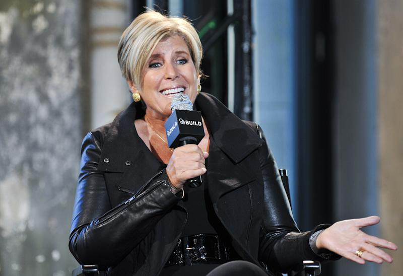 Orman says you shouldnt retire until youre 70 heres where shes suze orman says you shouldnt retire until youre 70 heres where shes wrong solutioingenieria Images