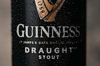 "<p> Ah, the beer of St. Patrick's Day is such a wonderful treat. </p> <p> <a href=""http://media1.popsugar-assets.com/files/2021/02/12/033/n/1922507/a15beb36ea2869bd_matt-brett-myqyMOypiUA-unsplash/i/st-patricks-day-zoom-backgrounds.jpg"" class=""link rapid-noclick-resp"" rel=""nofollow noopener"" target=""_blank"" data-ylk=""slk:Download this Zoom background image here."">Download this Zoom background image here.</a> </p>"
