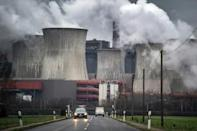 The Paris climate deal aims to limit global temperature rises to 1.5 degrees Celsius, committing nations to reduce their emissions to this end