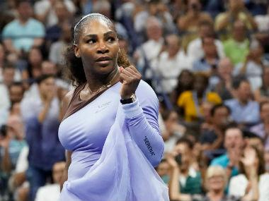 Serena Williams' US Open outburst not justifiable, but understandable given history of racist, sexist excesses against her