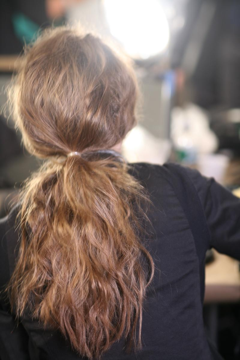 8 Common Causes Of Hair Breakage And How To Stop It