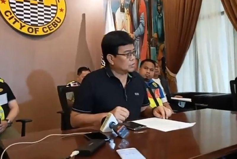 Cebu City to investigate 'case of missing chickens'