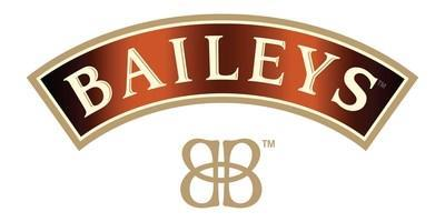 Baileys_Irish_Cream_Logo