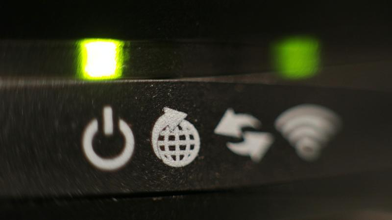 Nearly five million people affected by broadband outages in last year – report