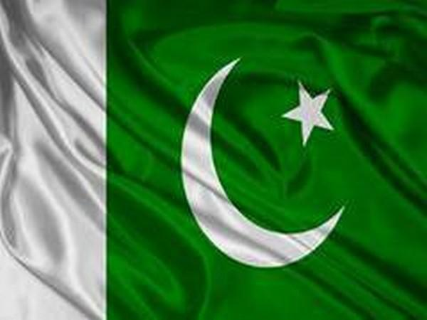 183 Pakistanis living illegally in France, including Ex ISI chief Shuja  Pasha's close relative