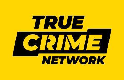 TEGNA's Justice Network to Relaunch as True Crime Network, Creating the First 24/7 True Crime Broadcast Network