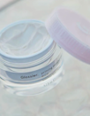 """It feels like March was yesterday, but winter is right around the corner, so that's my cue to stock up on buttery formulas that will combat patchy skin during the dry season ahead. Excuse me while I slather my entire life in <em>moisturizer.</em> —<em>E.P.</em> $35, Glossier. <a href=""""https://www.glossier.com/products/priming-moisturizer-rich"""" rel=""""nofollow noopener"""" target=""""_blank"""" data-ylk=""""slk:Get it now!"""" class=""""link rapid-noclick-resp"""">Get it now!</a>"""