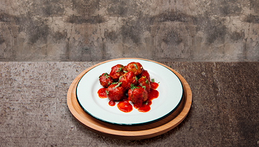 Casillero del Diablo Presents Gourmet Pit Stop: An F1™ Themed Menu Inspired by Formula 1™ Races Around the World