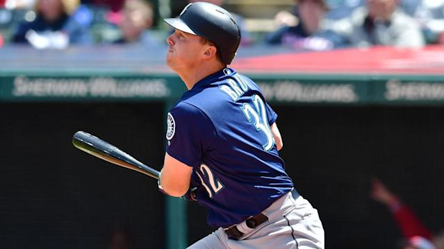 Spencer Limbach uncovers some sneaky-good MLB GPP Pivots away from the popular picks for Tuesday, May 21. (Getty Images)