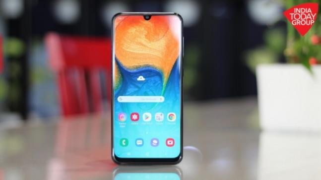 The Samsung Galaxy A30 touts a slim and attractive design, Super AMOLED display and a solid battery life. But is it worth buying over the more affordable Galaxy M30?